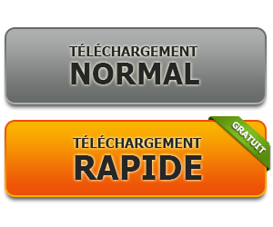 Télécharger en Mp3