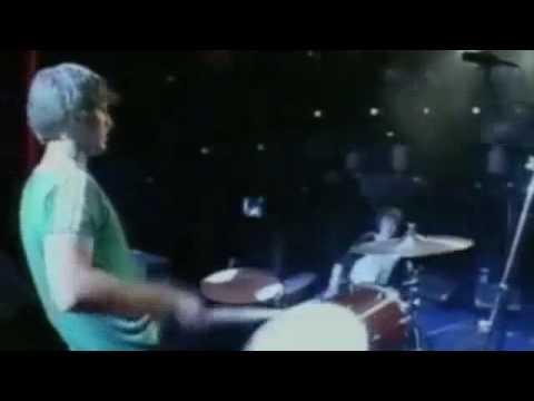 Daniel Johnston - I Had Lost My Mind