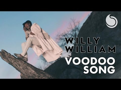 Willy William - Voodoo Song (Official Music Video)
