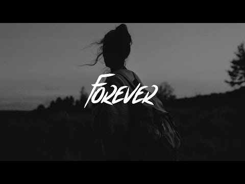 Lewis Capaldi - Forever (Lyrics)