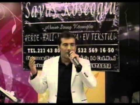 Semir Ray 2012 Samahtek Mür Tel 05334458955
