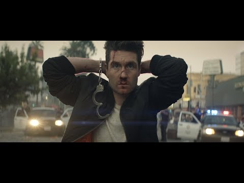 Bastille - World Gone Mad (from Bright: The Album) [Official Music Video]
