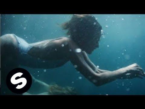 Burak Yeter x Ryan Riback - GO 2.0 (Official Music Video)
