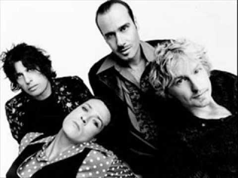 Dancing Days-Stone Temple Pilots (Led Zepplin Cover)
