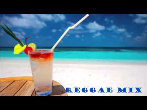 Reggae Music Mix, Sizzla, Chris Martin, Jah Cure, Capleton, Dexta Daps, Tarrus Riley, march 2018