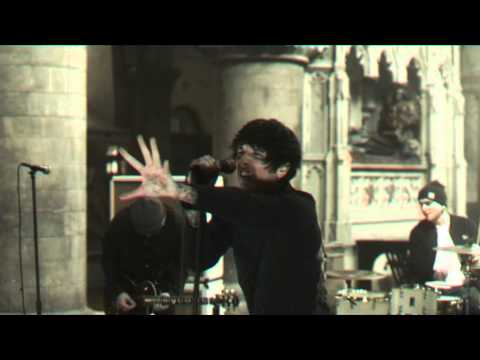 """Bring Me The Horizon - """"Go To Hell, For Heaven's Sake"""""""