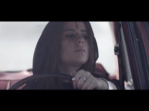 Erdem Kınay & Merve Özbey - Helal Ettim (orjinal klip) HD