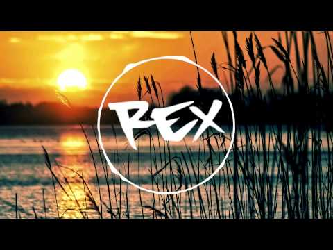 Mark Ronson - Uptown Funk ft. Bruno Mars (Will Sparks Remix) ???? Rex Sounds