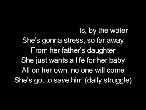 Rockabye Baby  Clean Bandit ft  Sean Paul   Anne Marie Lyrics