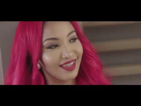 Bunji Garlin ft. Shenseea - Big Bad Soca Remix | Official Music Video