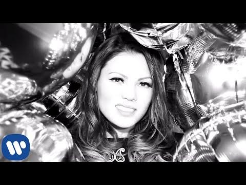 Rudimental - Baby ft. MNEK & Sinead Harnett [Official Video]
