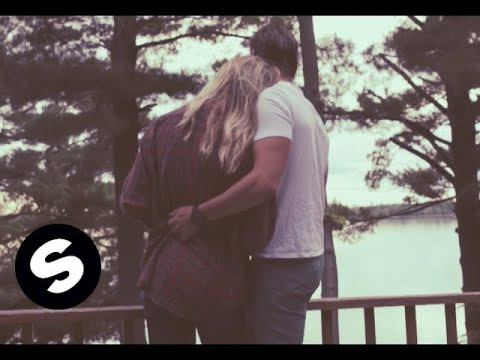 EDX - Breathin' (Official Music Video)