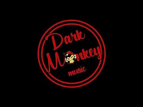 Best Minimal Mix [FUCKING MELODY STYLE] Mixed By Patrick Slayer