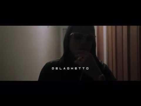 De La Ghetto Ft. Nengo Flow Luigi 21Plus Ozuna Alexio La Bestia Pusho Todas En Fila (Official Remix)