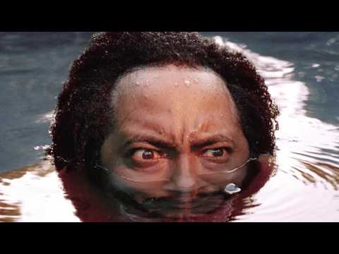 Thundercat - 'Captain Stupido'