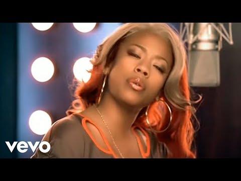 Keyshia Cole - I Should Have Cheated (BET Version)