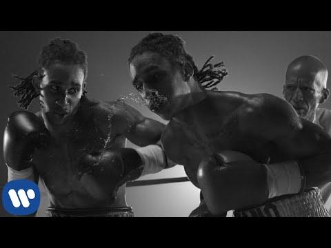 Rudimental - Powerless ft. Becky Hill [Official Video]