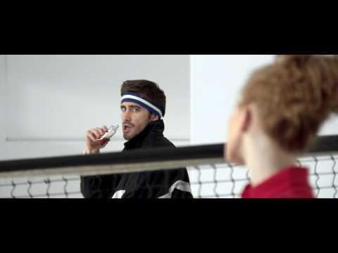 Vampire Weekend - 'Giving Up The Gun' (Official Music Video)