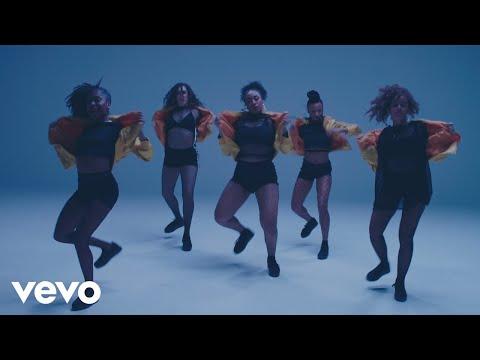 Craig David - Magic (Official Video) ft. Yxng Bane