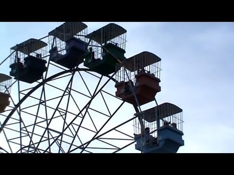 Kids Playing Park | Kids Playing Playground | Baby Alive Park | Paradise Park | Kids | Mymensingh