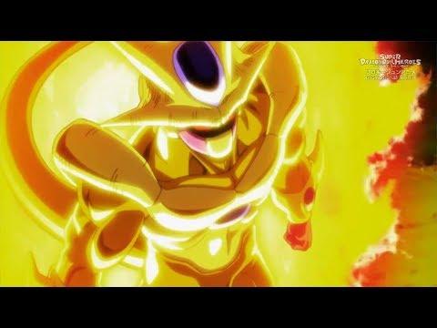 SUPER DRAGON BALL HEROES CAPITULO 2 COMPLETO HD  -Sub Español- 