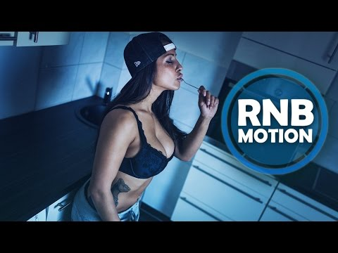 New Hip Hop RnB Urban Songs Mix 2018   Top Hits 2018   Black Club Party Charts - RnB Motion