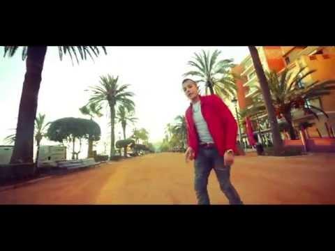 Hayce Lemsi - Medley 2015 (Clip Officiel)