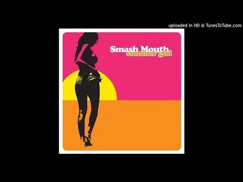 Smash Mouth - Quality Control