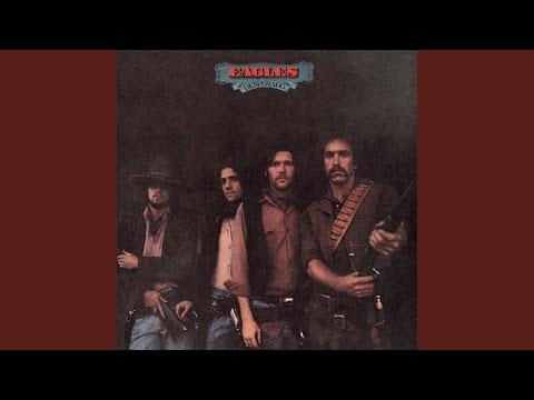 Doolin-Dalton / Desperado (Reprise) (Eagles 2013 Remaster)