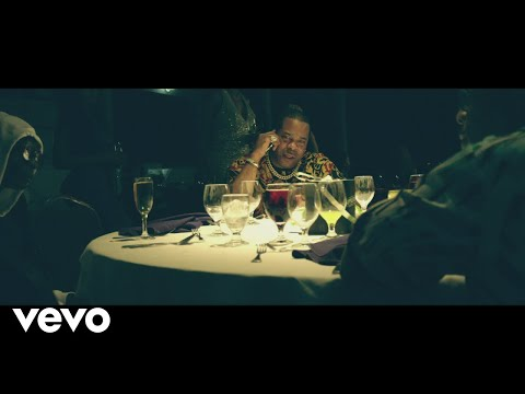 Busta Rhymes - Girlfriend (Extended Version) ft. Vybz Kartel, Tory Lanez