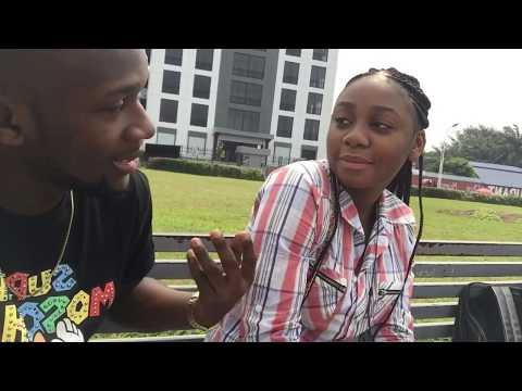 """Gaz mawete  """" OLINGI NINI """"  Riches k en action"""
