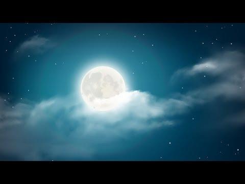 Musique pour Dormir Profondément | Ondes Delta Sommeil Relaxante | Musique Douce pour Dormir