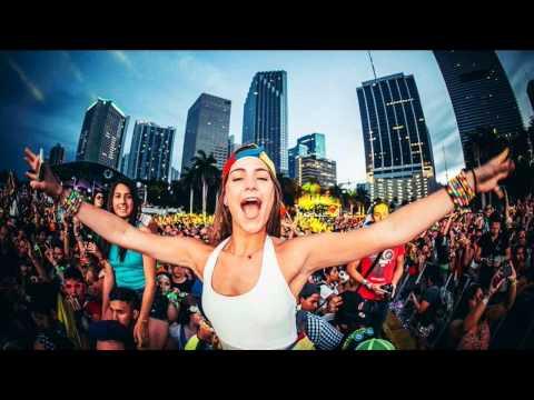 NEW Electro House Music 2014 | Summer Club Dance Mix | EP.15 Dj Drop G