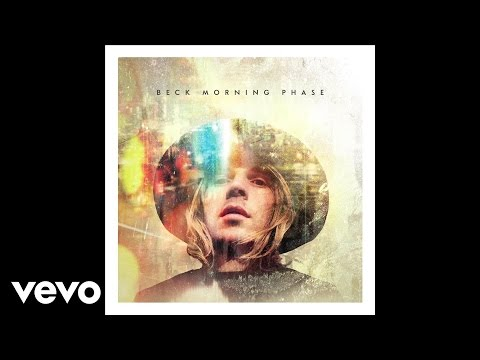 Beck - Blue Moon (Audio)
