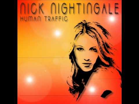 nick nightingale - human traffic (club mix)