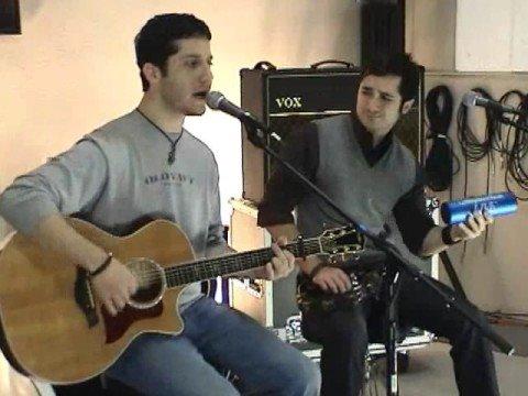 Oasis - Wonderwall (Boyce Avenue acoustic cover) on Spotify & Apple