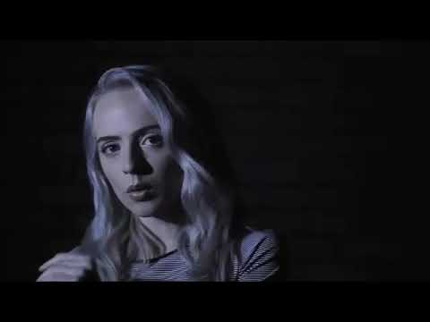 Madilyn Bailey ft Lost&Found - Dont Let Me Down Cover The Chainsmokers 1 Hour Loop