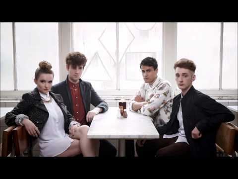 Clean Bandit feat. Jess Glynne - Rather be (Official Music Video)