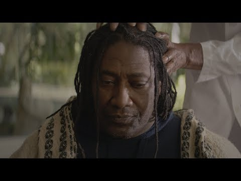 Thundercat - 'Show You The Way (feat. Michael McDonald & Kenny Loggins)' (Official Video)