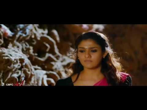 Pazhaya Soru Video Song  Thirunaal 1080p HD   Thirunaal Movie   YouTube