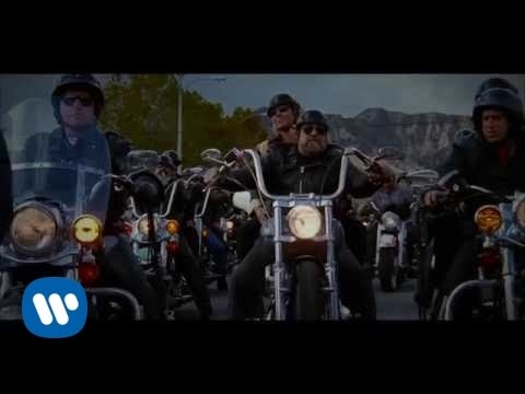 """Shinedown - """"State Of My Head"""" (Official Video)"""