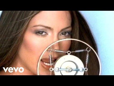 Jennifer Lopez - Baila (from Feelin' so Good)