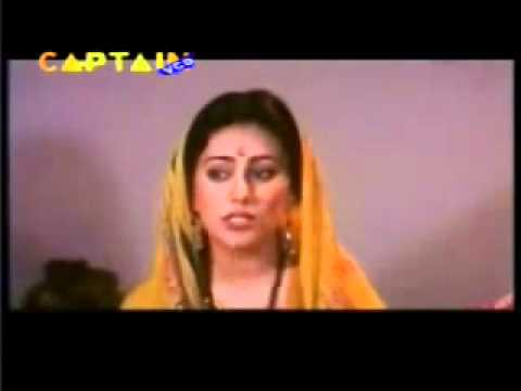 Dhan Dhan Bhag Lalanwa    Sajanwa Bairi Bhaile Hamar   Bhojpuri Film Song www keepvid com