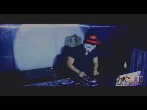 MIX DESTROYER 9 - DJ RAULITO (Dimelo Papi) | Audio Oficial