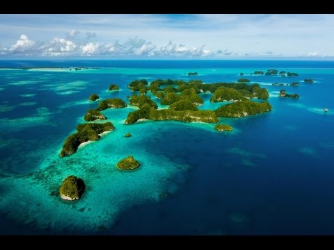 [Nat Geo Wild] Islands - Cyprus HD (Nature/History Documentary)