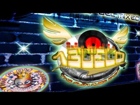 Sueltate El Dembow Remix - Dj Abuelo ★The Flow Music Crew ★ [HD]