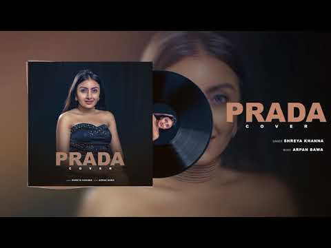 PRADA ( Full Song ) JASS MANAK | Latest Punjabi Songs 2018 | TRENDING