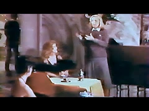 Making Of «Alouette» (avec Mireille Mathieu, Chantal Goya, Nana Mouskuri, Numéro Un Dalida, 1982)