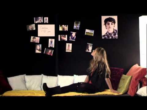 Caroline Costa - Je t'ai menti (Kill For Lies) [Official Music Video]