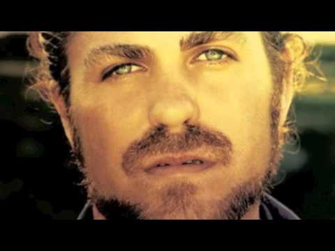 Citizen Cope-Let The Drummer Kick It